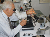 Walter leite Gemological Lab, Top Class Gemological Lab